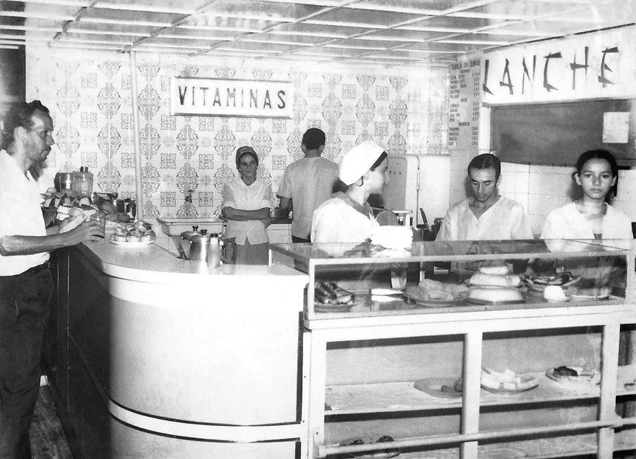 old restaurant photo.jpg