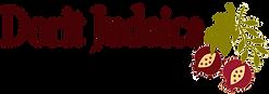 לוגו אנג 2.png