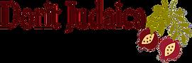 לוגו דורית ידואיקה