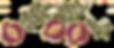 dorit logo_edited.png