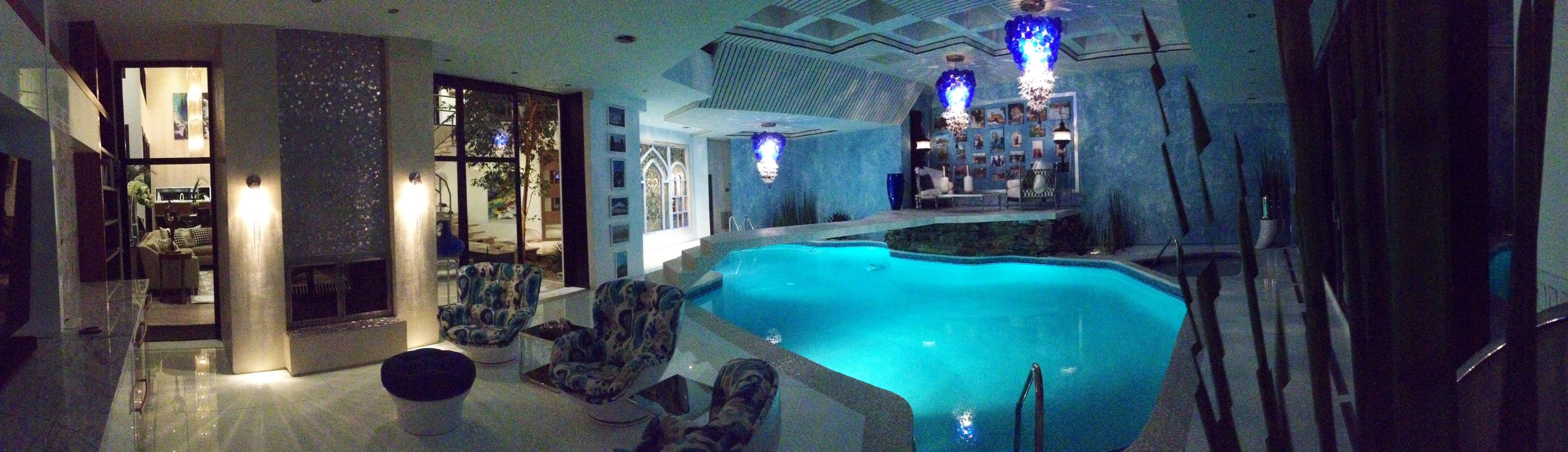 Panorama piscine.jpg