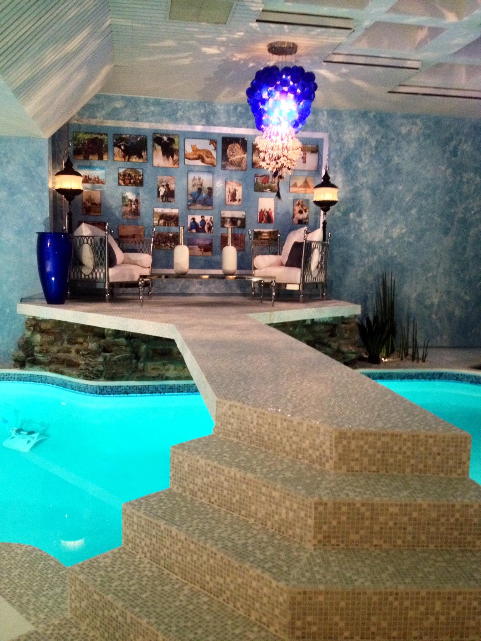 Boudoir piscine.jpg