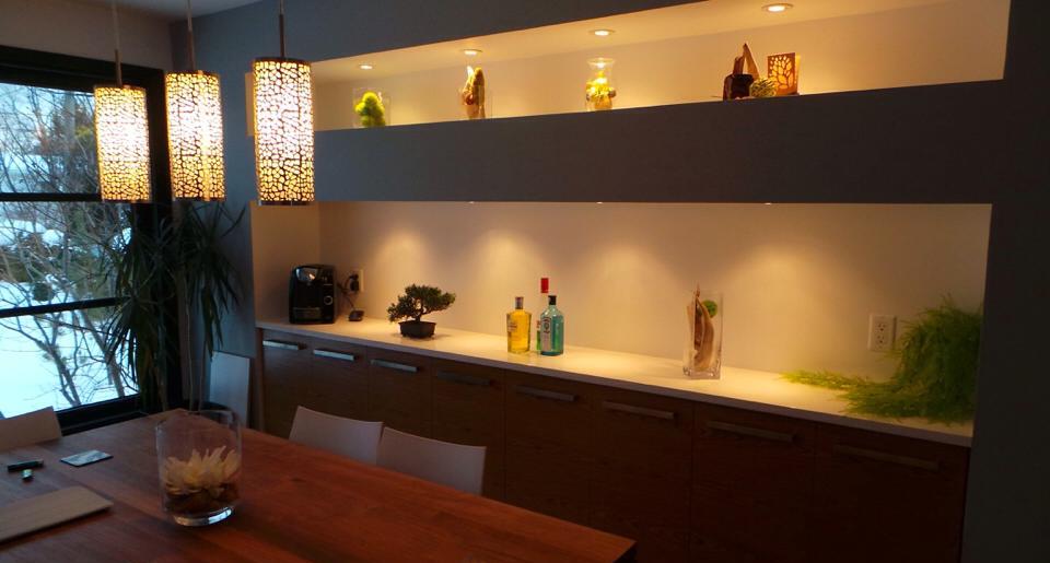 Niche salle à manger-1.jpg