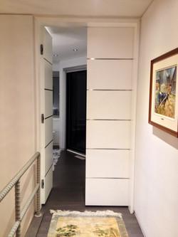 Portes chambre principale.jpg