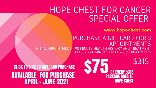 Hope Chest for Cancer Banner (1).png