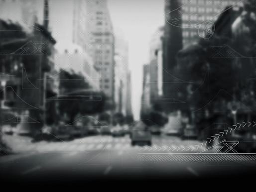 NYC P.O.V.