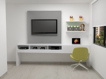 CENTRO TV Y ESTUDIO.jpg