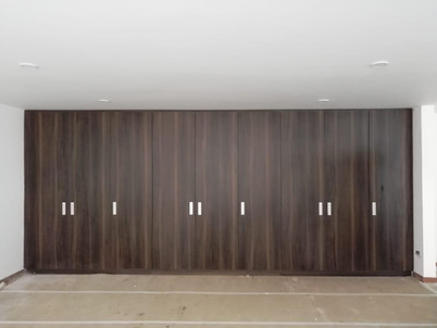 closet 5.jpeg