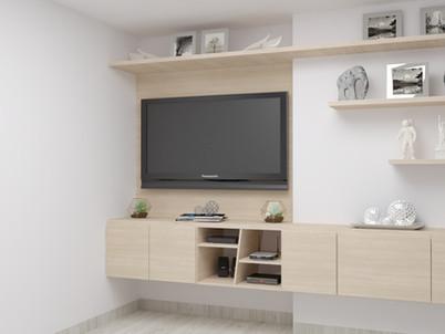 CENTRO DE TV.jpg