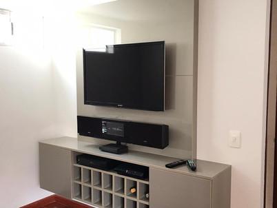 mueble tv.jpeg
