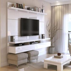 CENTRO DE TV 2.jpg