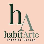 Logo HabitArte color.jpg