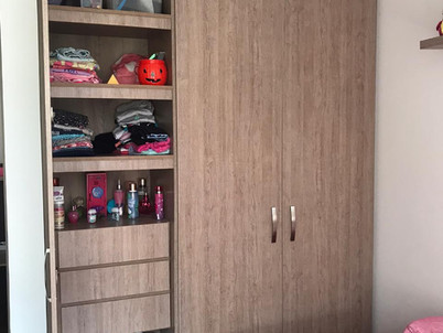 closet 4.jpeg