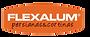 flexalum.png