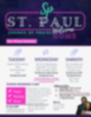 St.PaulVirtual Schedule.JPG