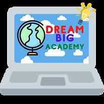 _Dream Big Logo .png