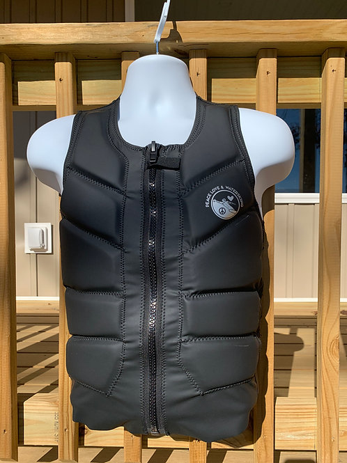 PLW Competition Vest