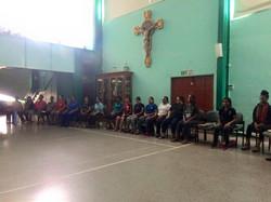 Trinidad Catholic Teachers Training