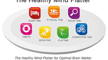Building Healthy Habits of Heart and Mind in Broward