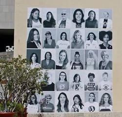 MiamiGirlsFoundation Honors AHAM!