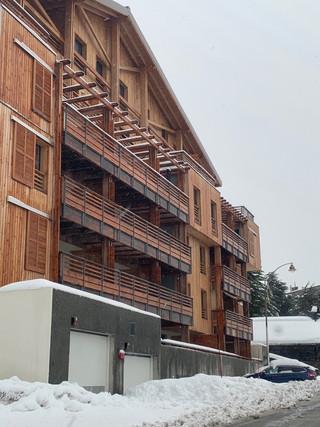residence argentera valberg hiver
