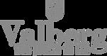 logo-valberg_edited.png