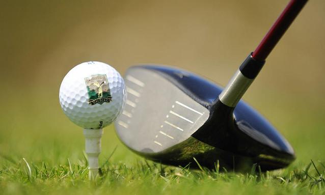 golf de valberg
