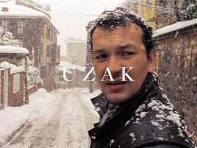 Uzak / Distant by Nuri Bilge Ceylan, 2002