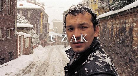 Uzak, Distant by Nuri Bilge Ceylan, 2002.jpg