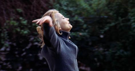A Woman Under the Influence (1974) - John Cassavetes 1.png