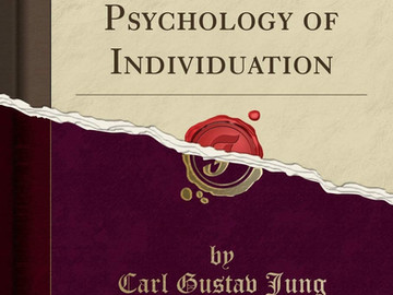 Carl G. Jung on The Intuition As Psychic Alertness