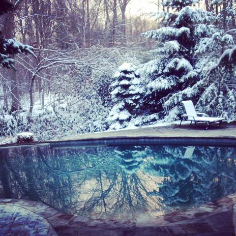 Pool - winter.JPG