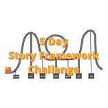 5-Day Story Framework Challenge.png