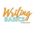 Writing Basics Workshop (1).jpg