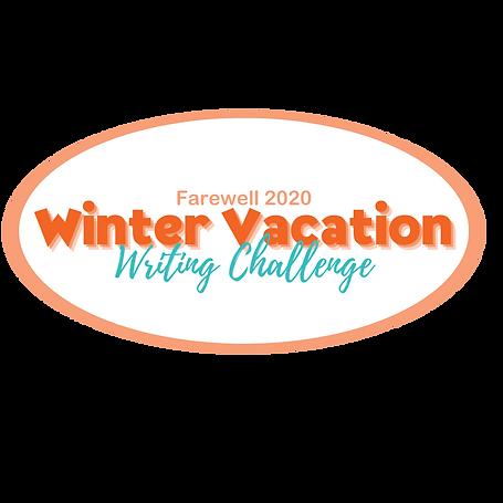 WVWC logo.png