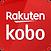 kobo image.png