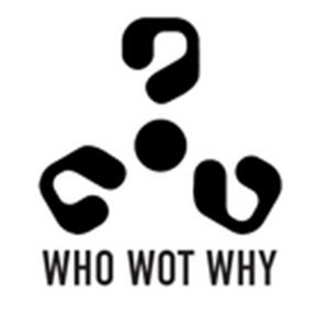 whowotwhy-logo_good.png