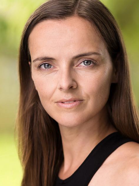 Hetty Nelson