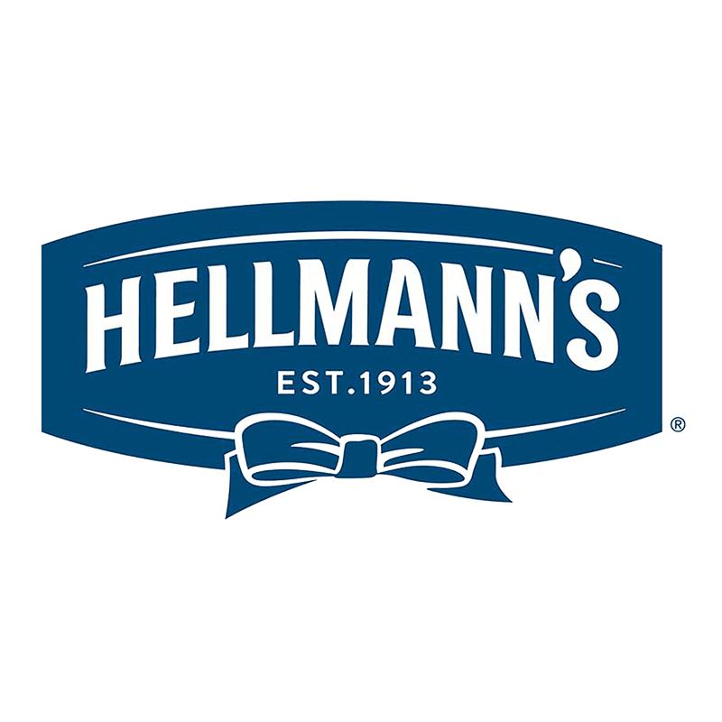 Hellmanns_good.png