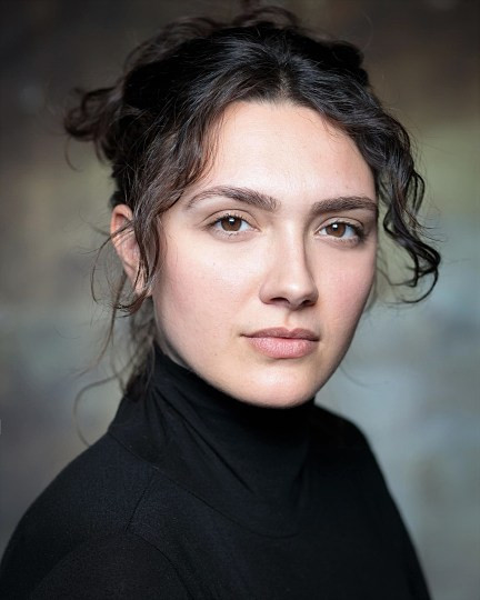 Kristi Bardi