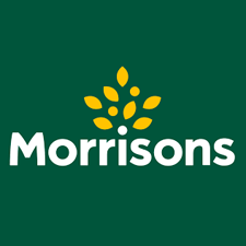 Morrisons good.png
