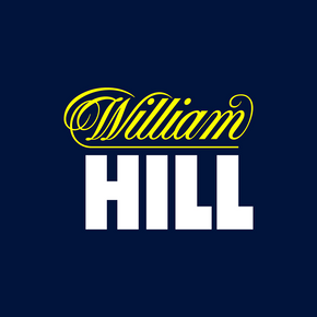 williamhill_good.png