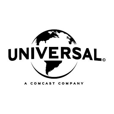universal good.png