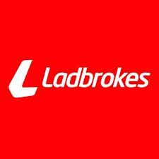 ladbrookes good.png