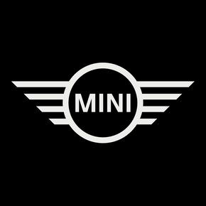 mini_good.png