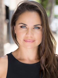 Nicole Moerland