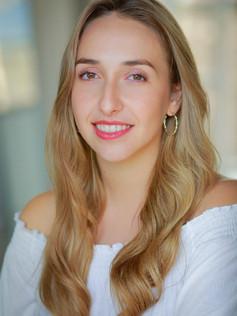 Carolina Van Whye