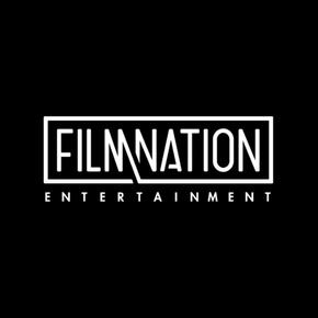 Filmnation_good .png