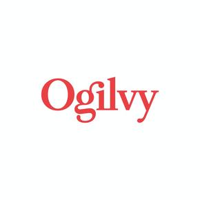 Ogilvy_Logo_good.png