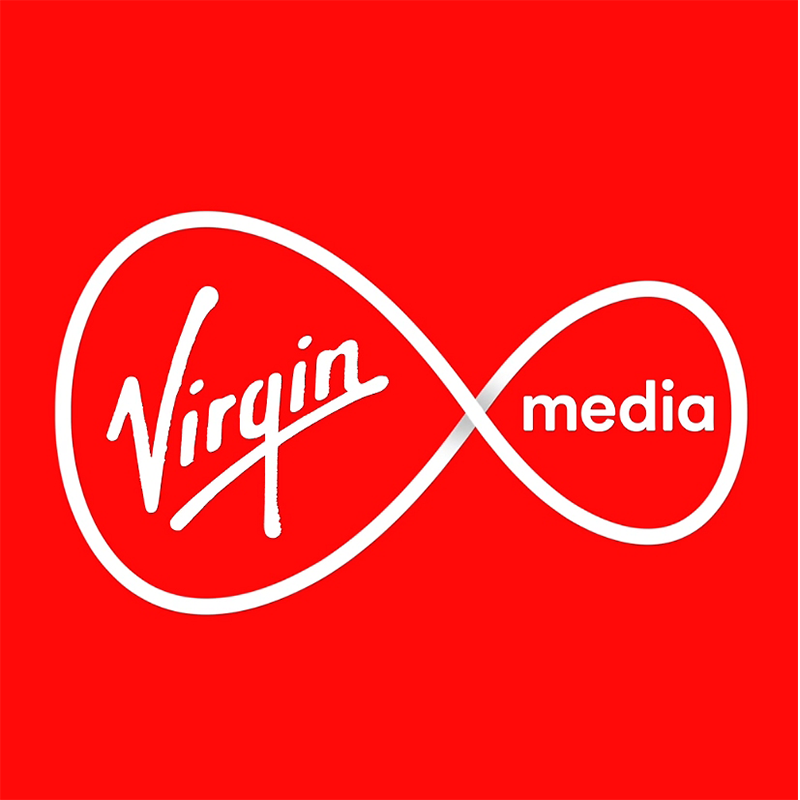 virginmedia_good.png